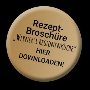 Hier zum Download unserer Rezeptbroschüre!