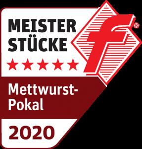 mettwurst2020