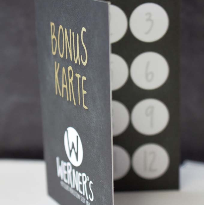 Werner_Bonuskarte_w